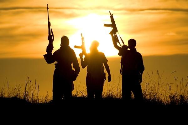 Боевики Игил похитили 127 детей в Ираке