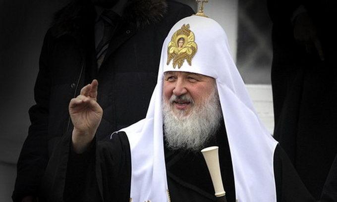В борьбе с алкоголизмом нужно сочетать медицинские и духовные средства — Патриарх Кирилл