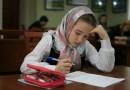 Крупнейший православный детский приют откроется в Москве
