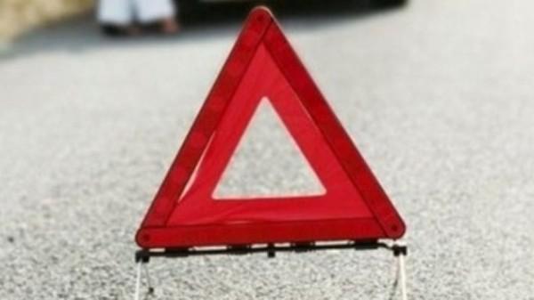 Житель Подмосковья спас двух водителей, пострадавших в ДТП