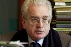 Пиотровский: Вандализм в Манеже не имеет отношения к чувствам верующих