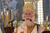 Такими действиями украинское правительство искажает традицию Православной Церкви