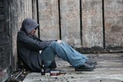 Пять непридуманных историй о людях, которые бросили пить
