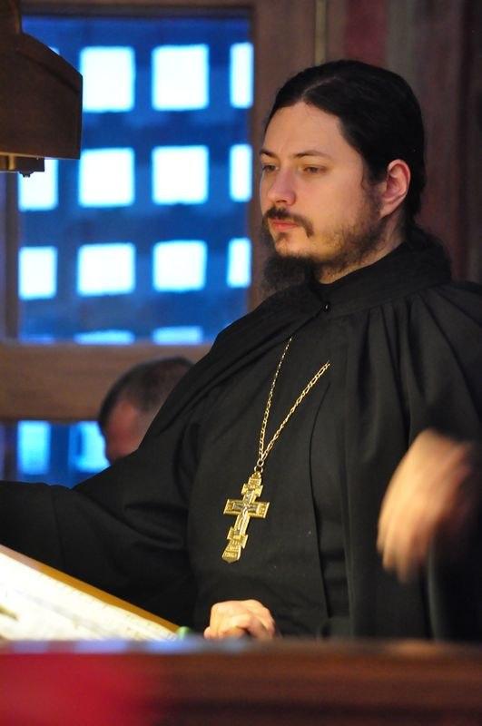 Боровский монастырь пришла
