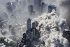 Храм святого Николая, разрушенный во время теракта 11 сентября, будет восстановлен в Нью-Йорке