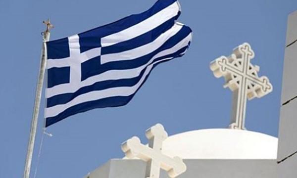 Синод Греческой Церкви: «Министр экономики живет мифами о финансовом состоянии Церкви»
