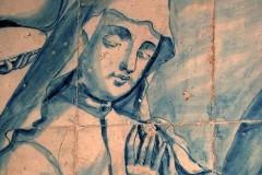 Индия передаст на 20 лет Грузии мощи святой царицы Кетеван