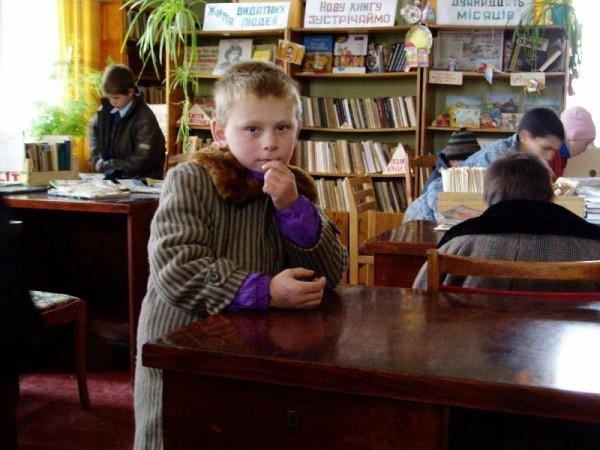 Московские школы по ночам для экономии будут отапливать по минимуму