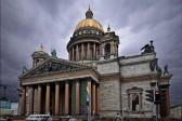 Власти отказались передавать Церкви Исаакиевский собор в Петербурге
