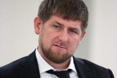 Кадыров обжаловал решение суда о признании экстремистскими цитат из Корана