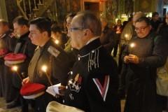 Патриарх Кирилл: Скоро появится Концепция взаимодействия Церкви и казачества
