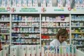 Зарубежным фармкомпаниям отказывают в тестах лекарств в России