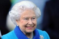 Королева Елизавета II побила рекорд пребывания на троне
