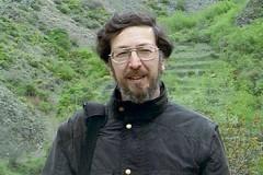 Всеволод Луховицкий:  Два языка это лучше, чем один. А три – лучше, чем два.