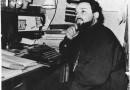 Сегодня исполняется 25 лет со дня убийства протоиерея Александра Меня