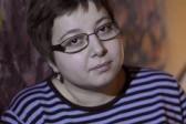 Нюта Федермессер: Для пациентов порой нет ничего целительнее, чем тепло близких