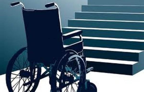 Маткапитал хотят разрешить тратить на социальную адаптацию детей-инвалидов