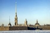 Церемонию захоронения останков царевича Алексея и княжны Марии Романовых отложили на…