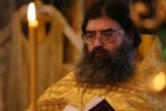 Священник: Под маской православного благочестия в ограду Церкви вползает ересь гностицизма