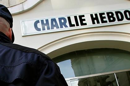 Протоиерей Всеволод Чаплин: Есть вещи, над которыми насмехаться нельзя
