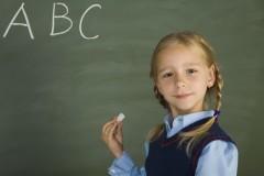 В правительстве решили уничтожать опасную школьную форму