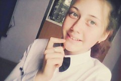 Башкирская школьница спасла тонувшего мужчину