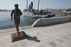 Родственники Солженицына: Он всегда призывал правдиво смотреть на свою историю