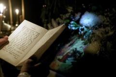 Священные тексты нельзя проверять в судах, считает Владимир Легойда
