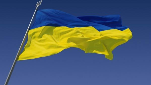 ООН: В ходе конфликта на Украине погибли более 8 тысяч человек