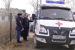 Долги по зарплате перед забайкальскими бюджетниками достигли 1 миллиарда рублей