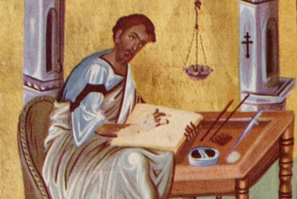 «Апостол интеллигенции» и его младшие братья