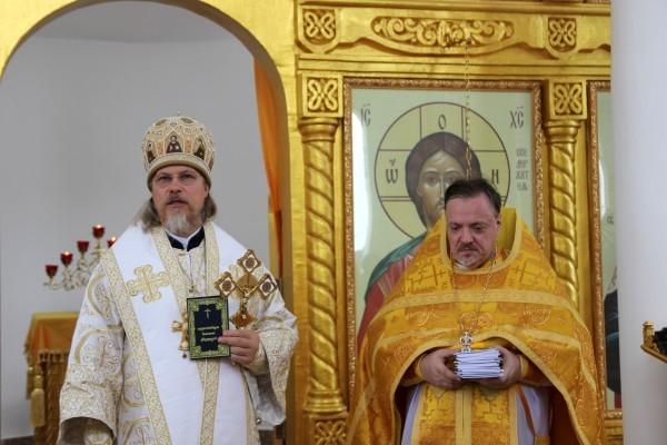 В Камбодже освящен первый храм Русской Православной Церкви 0_d99c5_4ca090e6_orig-600x400