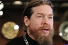 Архимандрит Тихон (Шевкунов) будет рукоположен во епископа Егорьевского