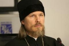 Архиепископ Егорьевский Марк назначен главой Рязанской митрополии