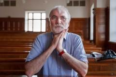 Марко Берсанелли: Проблемы возникают, когда наука или религия становятся идеологией