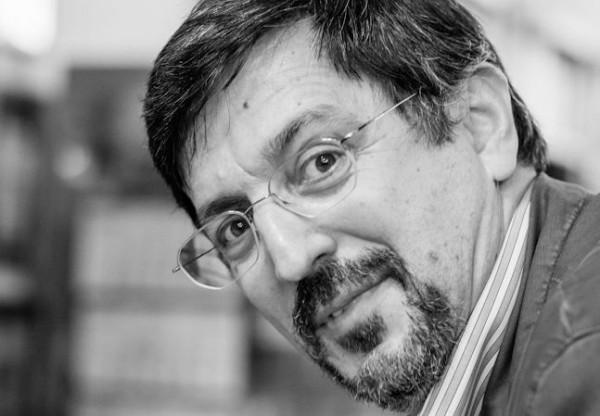 Гасан Гусейнов: Тот, кто думает, что язык умирает, должен общаться с психологом