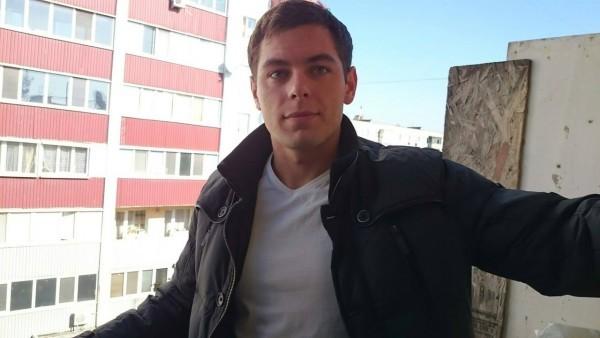 Спортсмен, рискуя жизнью, спас ребенка на пожаре под Харьковом