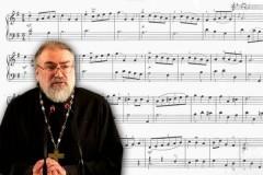 Неизвестный Бетховен — лекция игумена Петра (Мещеринова) (+ аудио + видео)