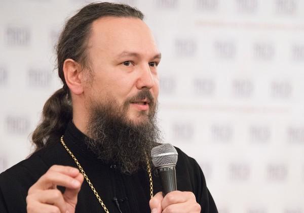 Как распознать «Православие-light»