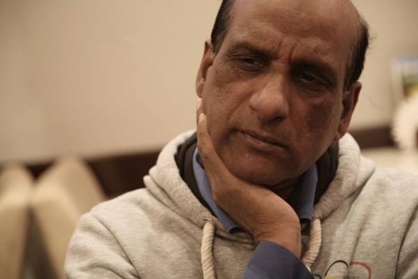 «Если я вернусь в Пакистан – меня просто убьют»