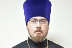 Священник Роман Богдасаров: Список священных книг, которые нельзя проверять на экстремизм, нужно расширить
