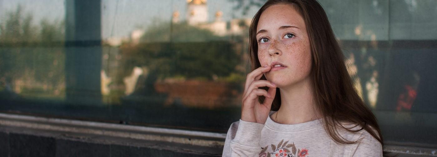 Задачник на XXI век для русских православных