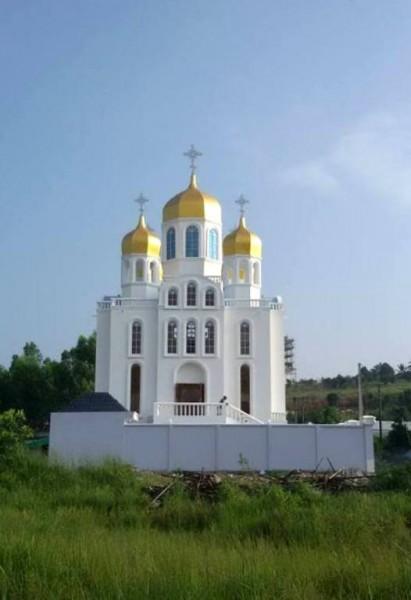 В Камбодже освящен первый храм Русской Православной Церкви 2-d185d180d0b0d0bc-d0b2-d181d0b8d0b0d0bdd183d0bad0b2d0b8d0bbd0b5-411x600