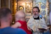 Как воспитывать веру после крещения?