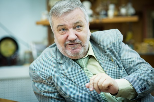 Научные степени помимо ВАКа – повысится ли качество диссертаций?