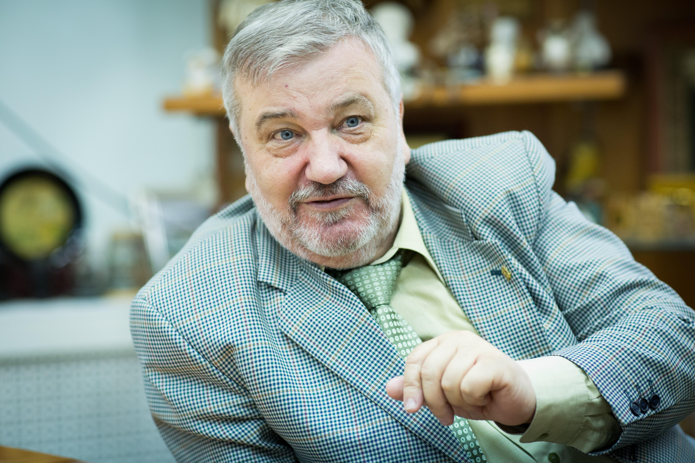 Научные степени помимо ВАКа повысится ли качество диссертаций  Научные степени помимо ВАКа повысится ли качество диссертаций Православие и мир