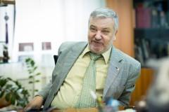 Решение о переносе выборов главы РАН не принято