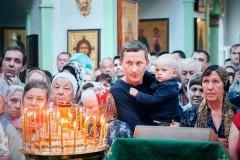 Неизвестный земной лик Церкви