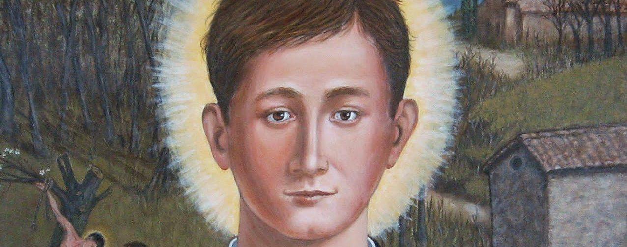 «Я – Иисусов» сказал Роландо Риви