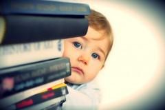 Опасности «раннего развития»